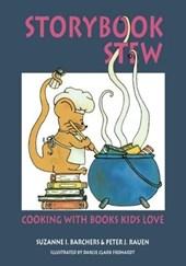 Storybook Stew
