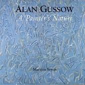 Alan Gussow