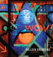 Colleen Browning