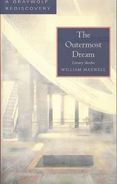 The Outermost Dream