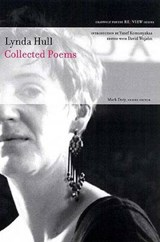Collected Poems | Lynda Hull |