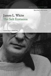 The Salt Ecstasies