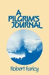 A Pilgrim's Journal
