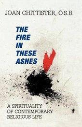 The Fire in These Ashes