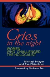 Cries in the Night | Michael Phayer |