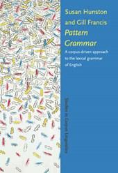 Pattern Grammer