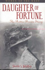 Daughter of Fortune | Sherrie S. McLeRoy |