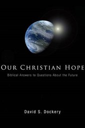 Our Christian Hope