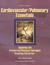 Cardiovascular/ Pulmonary Essentials