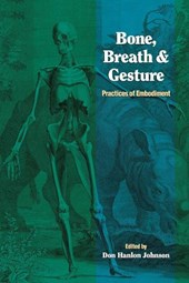 Bone, Breath, & Gesture