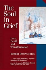 The Soul in Grief | Robert Romanyshyn |