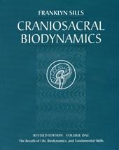 Craniosacral Biodynamics
