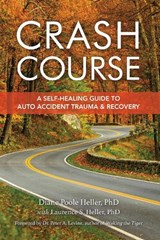 Crash Course | Heller, Diane ; Heller, Laurance, Ph.D. |