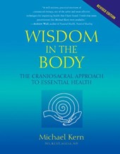 Wisdom In The Body | Michael Kern |