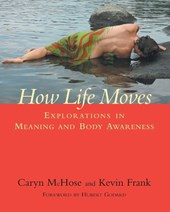How Life Moves