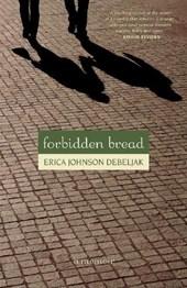 Forbidden Bread