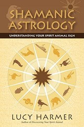 Shamanic Astrology
