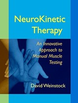 Neurokinetic Therapy | David Weinstok |