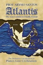 Altantis