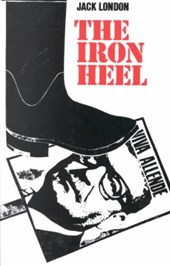 The Iron Heel | Jack London |