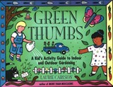 Green Thumbs | Laurie Carlson |