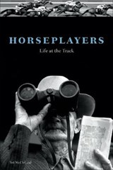 Horseplayers | Ted McClelland |