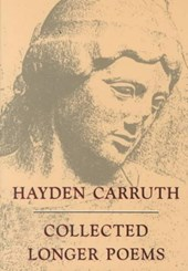 Collected Longer Poems | Hayden Carruth |