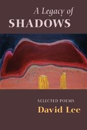 A Legacy of Shadows