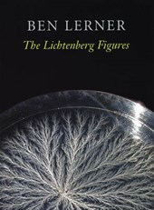The Lichtenberg Figures | Ben Lerner |