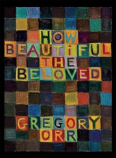 How Beautiful the Beloved