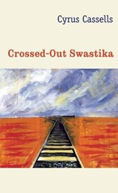 The Crossed-Out Swastika | Cyrus Cassells |