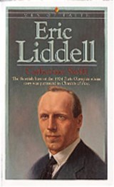 Eric Liddell | Catherine Swift |