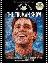 The Truman Show | Andrew Niccol |