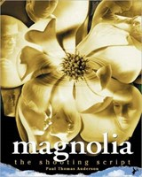 Magnolia | Paul Thomas Anderson |