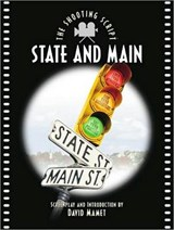 State and Main |  |