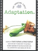 Adaptation | Kaufman, Charlie ; McKee, Robert |