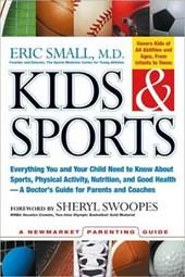 Kids & Sports