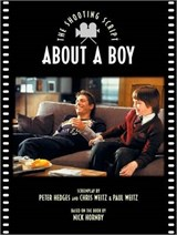 About a Boy | Peter Hedges |