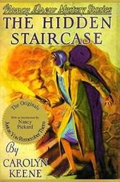 The Hidden Staircase #2