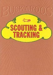 Scouting & Tracking | Randolph Barnes Marcy |