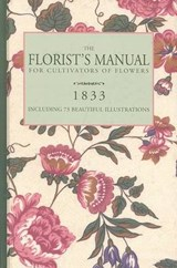 Florist's Manual | H. Bourne |