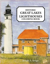 Historic Great Lakes Lighthouses