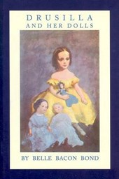 Drusilla and Her Dolls