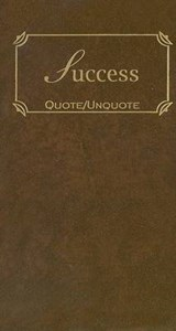Success | auteur onbekend |