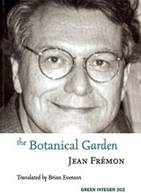 The Botanical Garden | Jean Fremon |