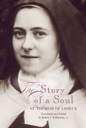 The Story of a Soul | Therese |