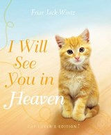I Will See You in Heaven | Jack Wintz |