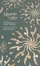 Quartet of Joy
