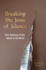 Breaking the Jaws of Silence | auteur onbekend |