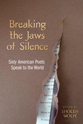 Breaking the Jaws of Silence